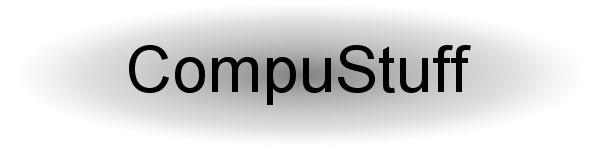 CompuStuff